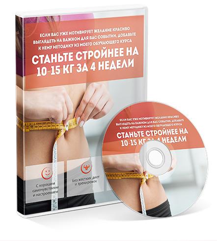 http://s4.uploads.ru/mDEAr.jpg