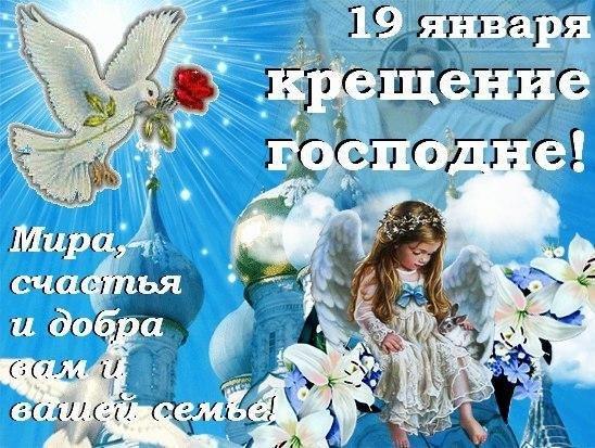http://s4.uploads.ru/mFR4S.jpg