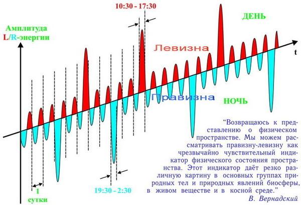 http://s4.uploads.ru/mGJu4.jpg