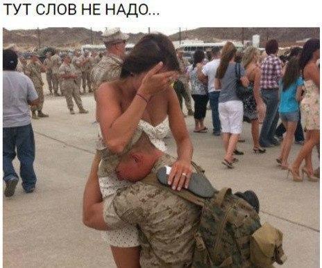 http://s4.uploads.ru/mMxAD.jpg