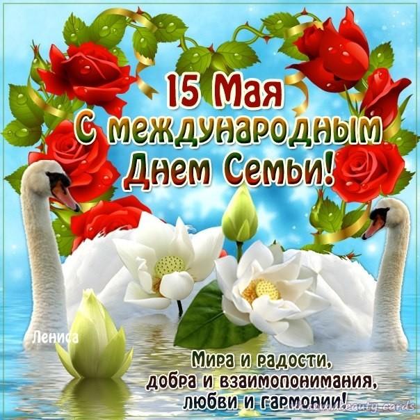 http://s4.uploads.ru/mSKRv.jpg