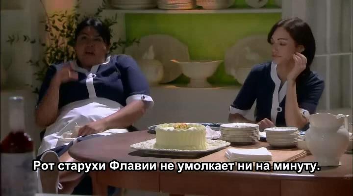 http://s4.uploads.ru/mT8Ph.jpg