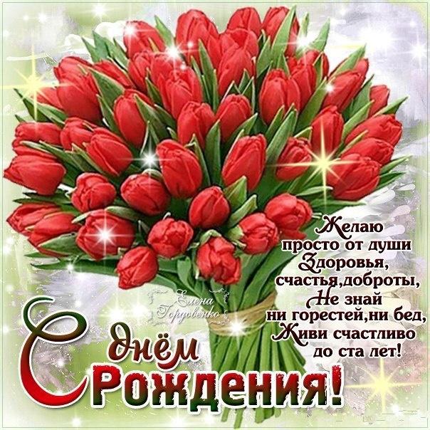 http://s4.uploads.ru/mTRsZ.jpg