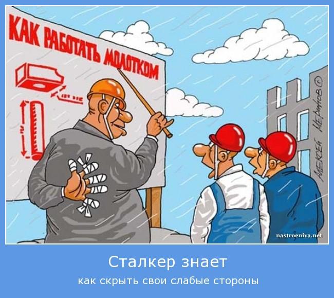 http://s4.uploads.ru/maS7L.jpg