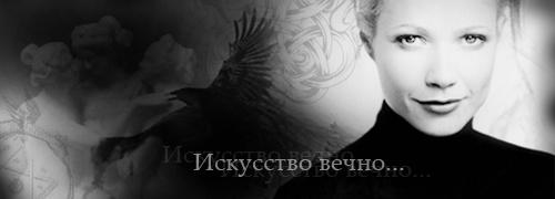 http://s4.uploads.ru/mgpzR.jpg