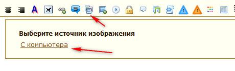 http://s4.uploads.ru/mgtpd.jpg