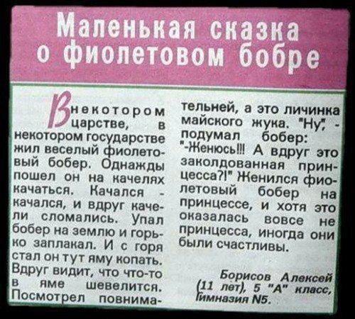 http://s4.uploads.ru/mhl9t.jpg