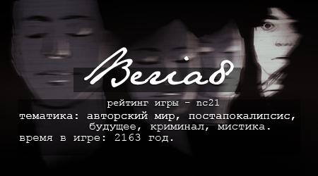 http://s4.uploads.ru/n1Y2U.png