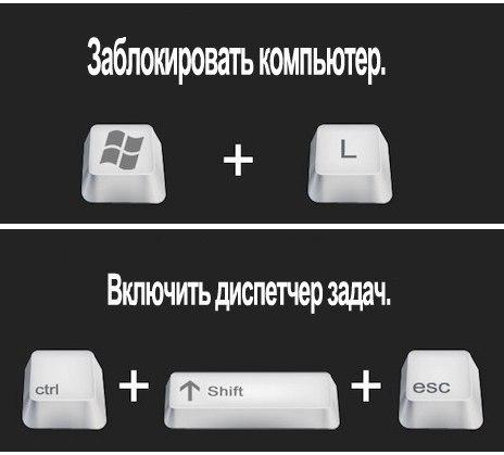http://s4.uploads.ru/n9G7V.jpg