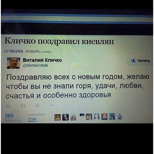 http://s4.uploads.ru/nF3Wy.jpg