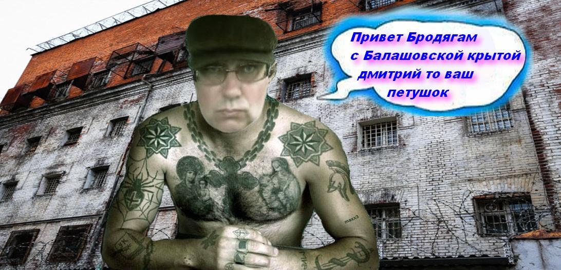 http://s4.uploads.ru/nHPV8.jpg