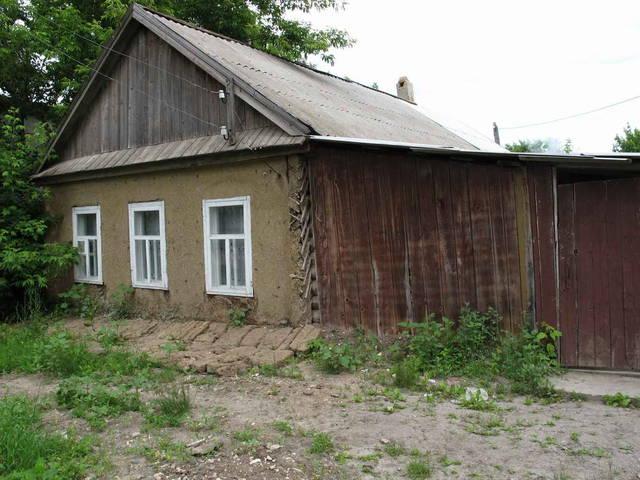 http://s4.uploads.ru/nWHgB.jpg