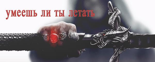 http://s4.uploads.ru/na7Au.png