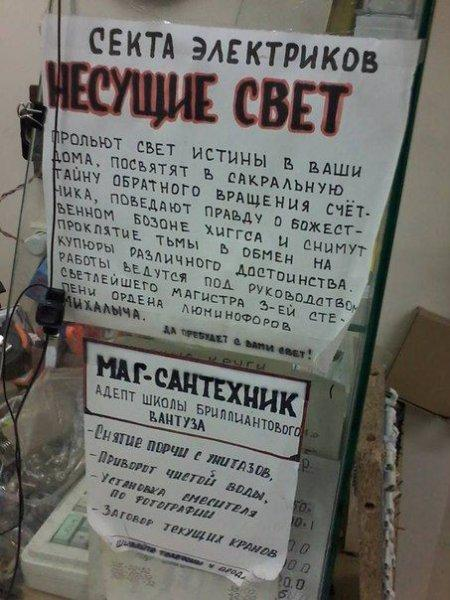 http://s4.uploads.ru/ncLiM.jpg
