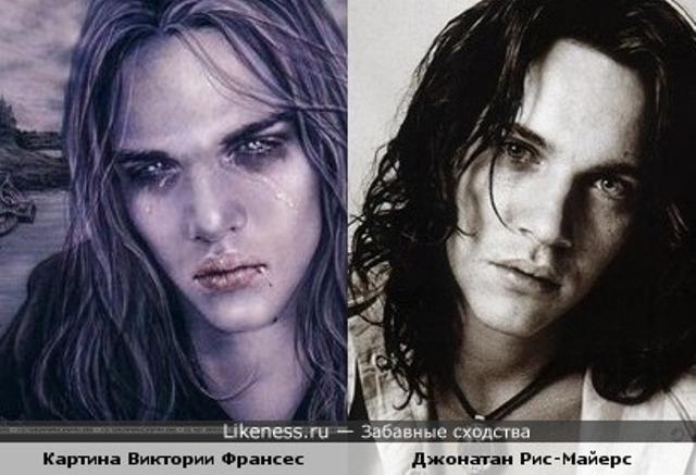 http://s4.uploads.ru/njYpV.jpg