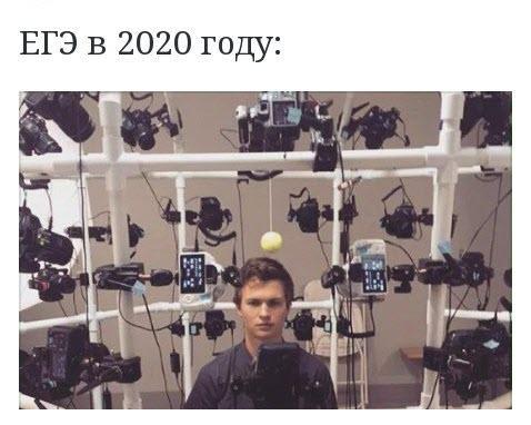 http://s4.uploads.ru/nkHfU.jpg
