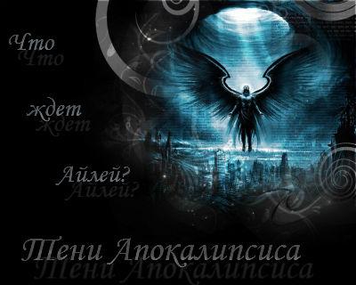 http://s4.uploads.ru/o1Nb4.jpg