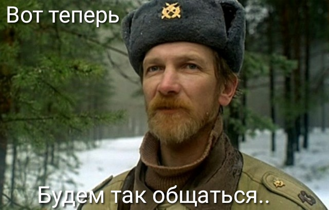 http://s4.uploads.ru/o2lDJ.jpg