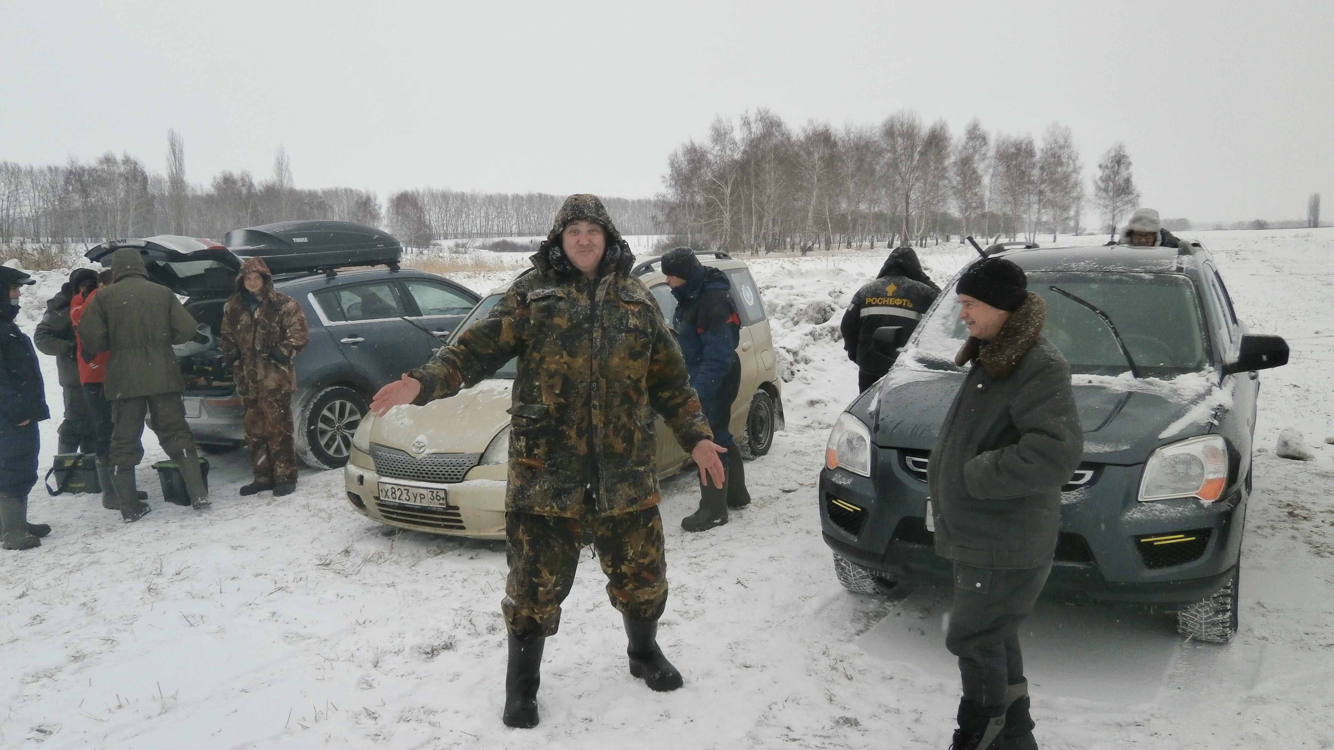 http://s4.uploads.ru/o3gxu.jpg