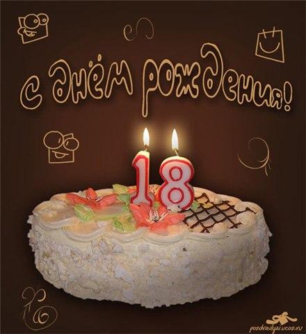 http://s4.uploads.ru/o3uqQ.jpg