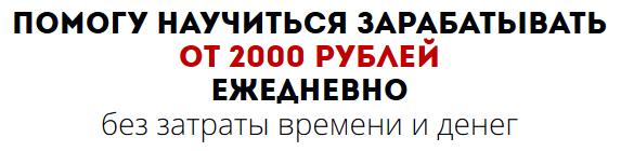 http://s4.uploads.ru/o4HVk.png