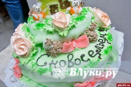 http://s4.uploads.ru/oIrtc.jpg