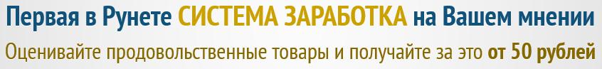 http://s4.uploads.ru/oNTL9.png