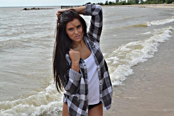 http://s4.uploads.ru/oU2F0.jpg