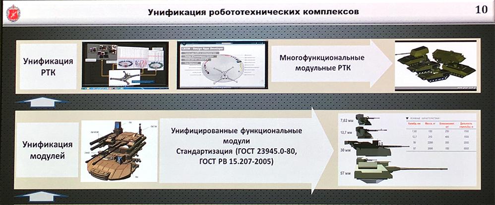 http://s4.uploads.ru/oY4TL.jpg