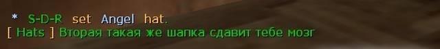 http://s4.uploads.ru/obOPz.jpg