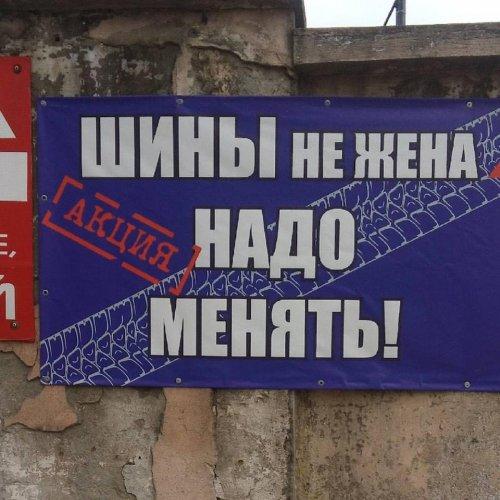 http://s4.uploads.ru/oilGy.jpg