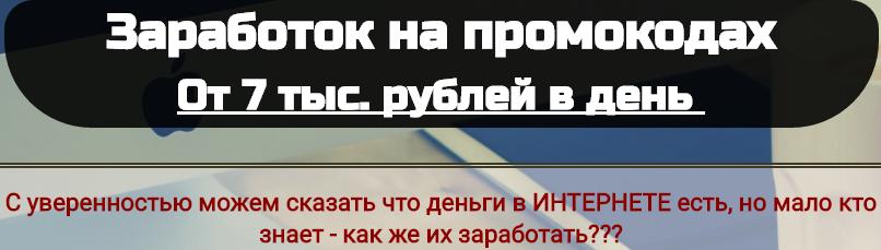 http://s4.uploads.ru/oixP4.png
