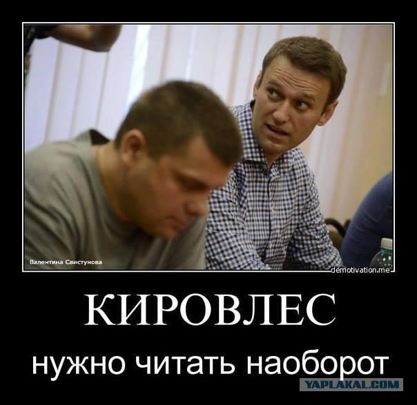 http://s4.uploads.ru/oj3JB.jpg