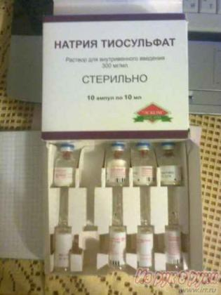 http://s4.uploads.ru/ojGlY.jpg