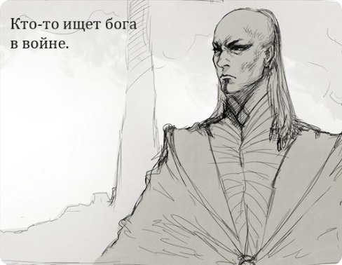 http://s4.uploads.ru/ol7uj.jpg
