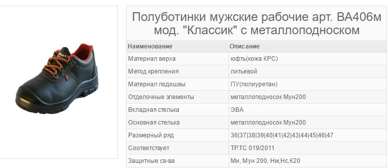 http://s4.uploads.ru/olOHT.png