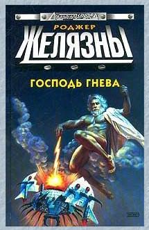 http://s4.uploads.ru/omxig.jpg