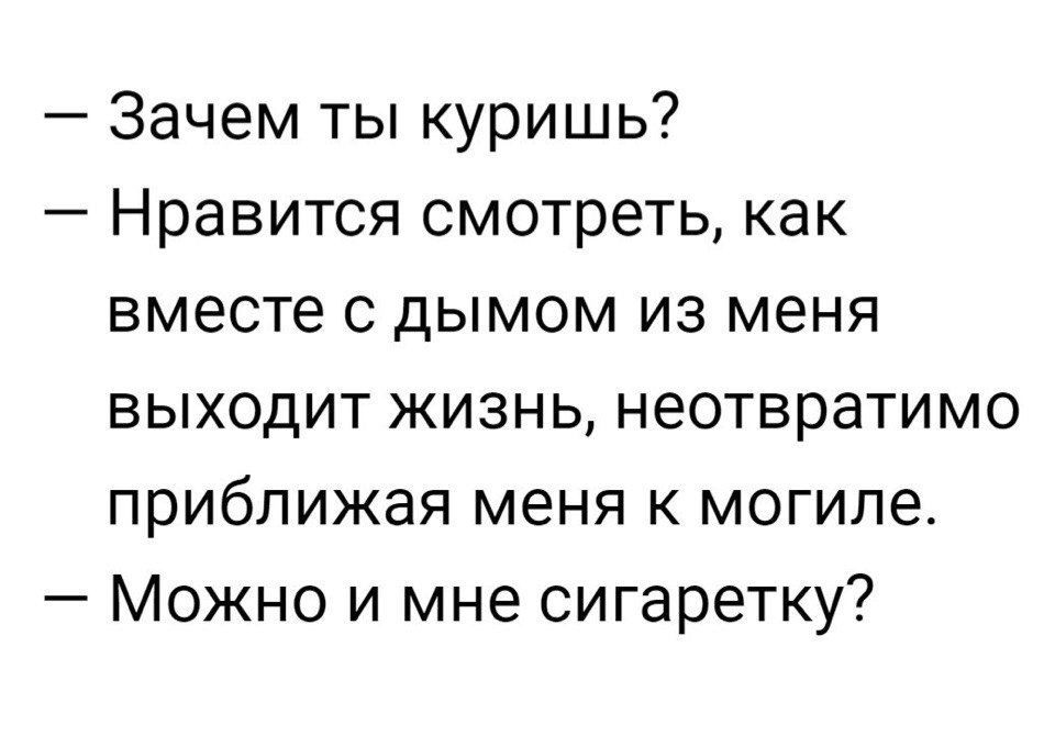 http://s4.uploads.ru/opvjP.jpg