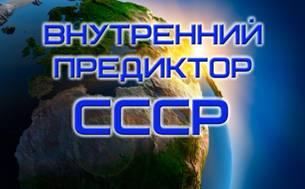 http://s4.uploads.ru/pAvnt.jpg