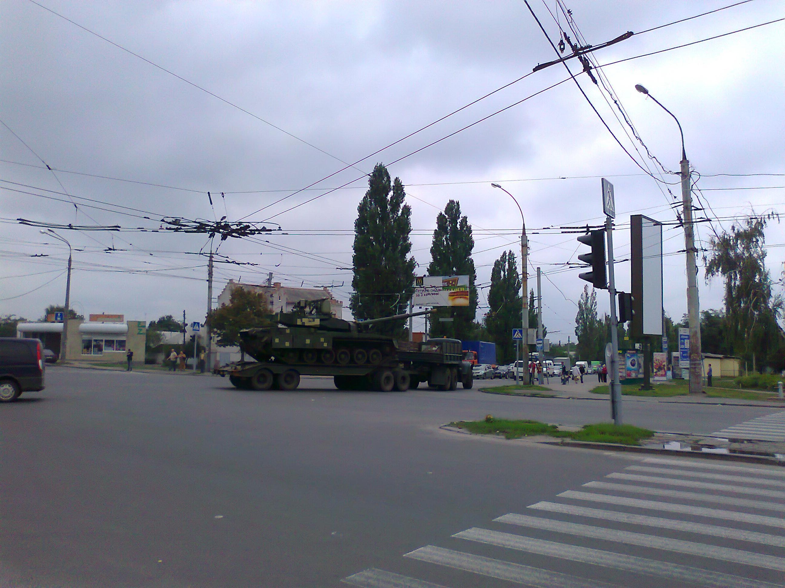 http://s4.uploads.ru/pEFc2.jpg