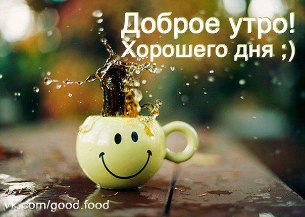http://s4.uploads.ru/pEL7m.jpg