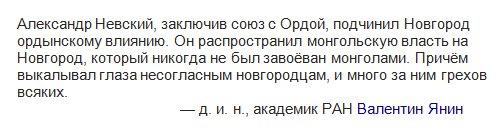 http://s4.uploads.ru/pExA5.jpg