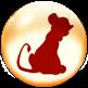 Почетный графоман|Награда игроку, написавшему 10 постов более чем в 5000 символов