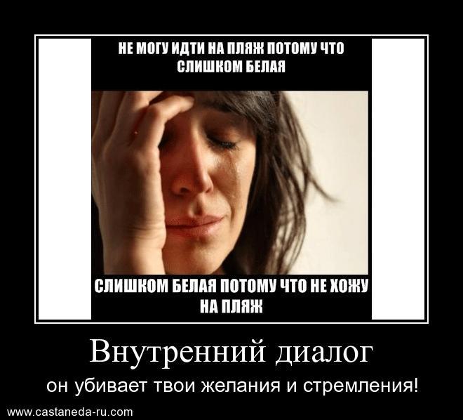 http://s4.uploads.ru/pIiJV.jpg