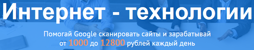 http://s4.uploads.ru/pO8hk.png