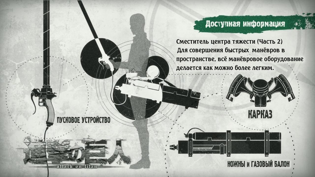 http://s4.uploads.ru/pUuWz.jpg