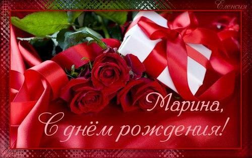 http://s4.uploads.ru/pVYLI.jpg