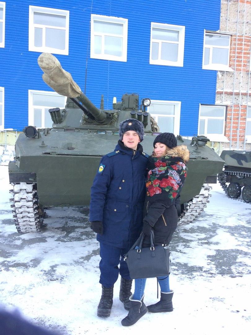 http://s4.uploads.ru/pYfql.jpg