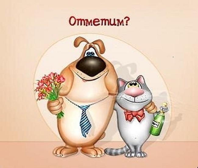 http://s4.uploads.ru/pfg0C.jpg