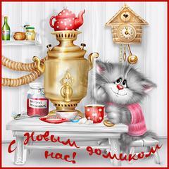 http://s4.uploads.ru/pjzHS.jpg